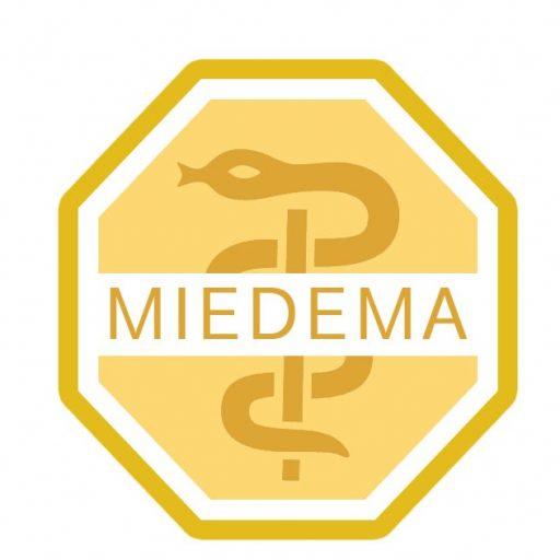 Huisartsenpraktijk J. Miedema